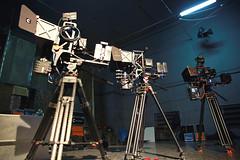 CinemaVision 3D Mirror Rigs (Isyrius) Tags: 3d stereography 4k arri angenieux 3dcamera matrox cooke 8k cinemavision 3dmovie beamsplitter ultrahd 3dfilm redmag cinemizer 1000fps redepic 3drig mirrorrig redmote rig3d 4k3d blackmagic4k 3d4k 3dpoland phantomflex4k 4kcontent aladinmkii angenieux3d lg3d4k cinemavisionmirrorrig cinemavision3drig cinemavisionbeamsplitter poland3d polska3d kamera3d wynajemphantomflex4k wynajemredepic slowmotion1000fps slowmotion3d cinemavisionrig 3d4kcontent filmproduction3d