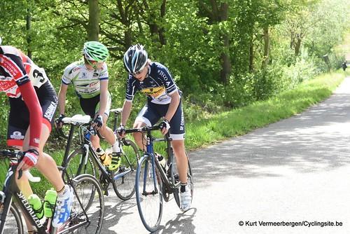 Nieuwrode junioren (197)