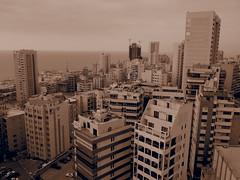 Beirut, Lebanon!