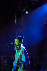 DIIV BY JACKIE LEE YOUNG