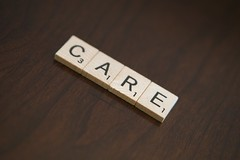 Care (havens.michael34) Tags: photo stock care