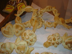 Il Pane (toninomoreddu) Tags: sardegna sony pane cibo dsc sardinien cerdena nuoro sardeigne panecarasau
