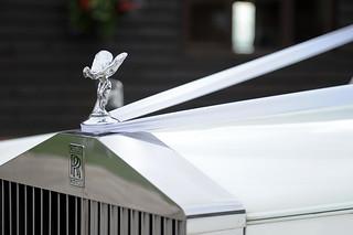 1LOR-Rolls_Royce-18