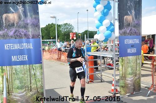 Ketelwaldtrail_17_05_2015_0407