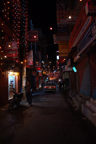 "d1 - Kathmandu - Durbar Square (1) <a style=""margin-left:10px; font-size:0.8em;"" href=""http://www.flickr.com/photos/125852101@N02/17850176836/"" target=""_blank"">@flickr</a>"