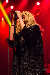 The Pretty Reckless | 2015.5.19 (brandondaartist) Tags: rock concert detroit rockband concertphotography rockphotography rockconcert momsen rockphoto taylormomsen prettyreckless recklesstaylor brandonnagy brandondaartist brandonnagyartanddesign brandonnagyphotography brandonnagyartdesign