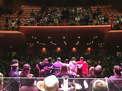 Concierto Tudela (Navarra)