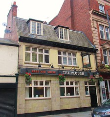 The World S Best Photos Of Plough And Pub Flickr Hive Mind