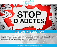 tips-diabetes-banner-29-sep-2016 (thergmarketing) Tags: diabetes solutions controls causes