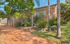 15 Arnott Road, Marayong NSW