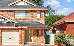 302A Canley Vale Road, Canley Heights NSW