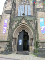 Monday, 19th, St Marys Church IMG_6278 (tomylees) Tags: monday 19th september 2016 lichfield staffordshire