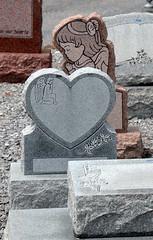 3-WA_HartmanMemorialsMarker (T's PL) Tags: gravemarker harrisonburgva marker nikond7000 nikon d7000 nikondslr tamron16300mmf3563diiivcpzdmacro tamron16300mmf3563diiivcpzdmacrob016 tamron16300mm tamron nikontamron virginia va wahartmanmemorials