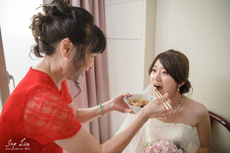 台北婚攝 婚攝 婚禮紀錄 潮港城 JSTUDIO_0082