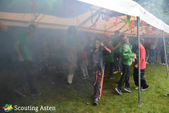 "ScoutingKamp2016-164 • <a style=""font-size:0.8em;"" href=""http://www.flickr.com/photos/138240395@N03/29935899650/"" target=""_blank"">View on Flickr</a>"