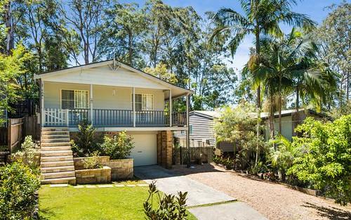 13 Muloora Road, Springfield NSW 2630