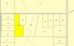 Lot 2634, 429 Leonino Road, Fly Creek NT