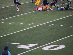 PA030346 (Andy Murdock) Tags: pw pueblo west cyclones football coronado 100316 jv