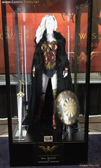 NYCC 2016 74 Wonder Woman Costume (Cosmic Times) Tags: nycc nycc2016 cosmic times wonder woman