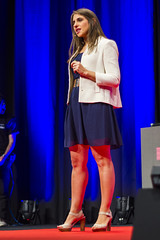 Karen Bruck - TEDx Speaker - Montevideo 2016 (Alvimann) Tags: alvimann woman women mujer speaker speakers mujeres karenbruck karen bruck conference conferencia charla canon canoneos550d canon550d canoneos montevideo montevideouruguay tedxmontevideo tedxmontevideo2016 tedx 2016 unacharlainfinita una infinita