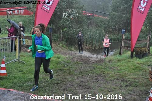 GaasterLandTrail_15_10_2016_0188