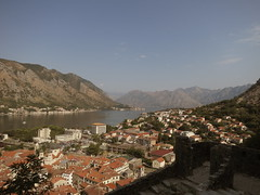 IMG_5372 (maru.hvozdecka) Tags: guca trumpet festival balkan music serbia montenegro krka dubrovnik kotor oldtown unesco gipsy tara bridge fortress church summer waterfalls