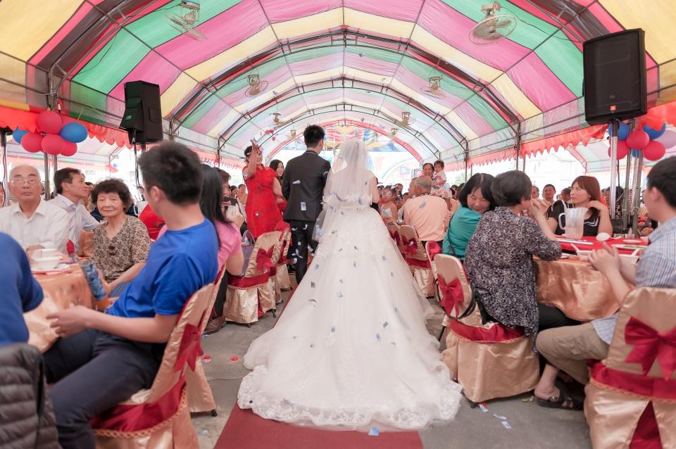 台南婚攝-136