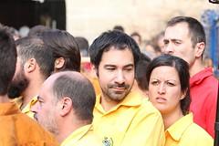 Diada CastelleraIMG_0134