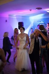 20161029_58023 (axle_b) Tags: wedding hannah tom canon eos 5d mk2 canoneos5dmk2 brighton the old ship hotel theoldshiphotel