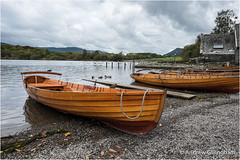 2_Lake District-5843 (AndyG01) Tags: keswick autumn boats derwentwater lakedistrict mountains