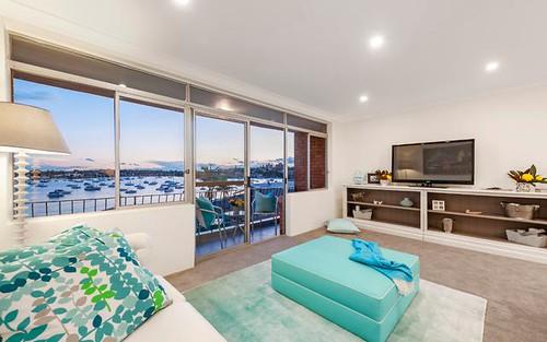 6/313 Victoria Place, Drummoyne NSW 2047