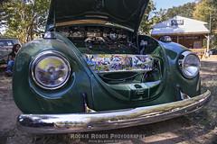 _EMC8996 (thatGuyFromAlabama) Tags: nikon d4 volk volkswagen vw bug air cooled airkooled kooled rookie roads photography eugene m chism