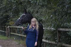 15 oktober 2016-136 (MZorro4) Tags: mariekehaverfotografie oudesluis schagen paardenfotografie portretfotos rijden wwwmariekehaverfotografienlpaarden