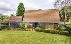 26 Torrens Place, Cherrybrook NSW