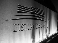 Eislinger Tor (-BigM-) Tags: deutschland germany gppingen fils bigm kreis stadt town city hotel eislingen tor eislinger