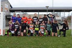 DSC_8906 (mbreevoort) Tags: rfchaarlem rugby rcthedukes brcbreda dioklrc thepickwickplayersdrc hookers goudarfc