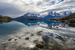 Torres del Paine (Tim Melling) Tags: torres del paine chile patagonia timmelling