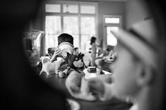 COSSICK DAY IN THE LIFE ATLANTA FAMILY DOCUMENTARY (matthewdruin.com) Tags: georgia acworth atlanta dayinthelife documentary family familyphotos atlantafamilyphotographers kids toddler pumpkinpatch sleeping bathtime drums music church doughnuts