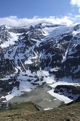 31.05.2009. (Dāvis Kļaviņš) Tags: austria heiligenblut panoramio