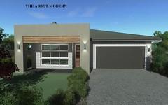 LH217 Halcyon Rise, Box Hill NSW