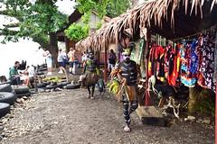 2016-09-22-3042 (tonykliemann) Tags: papua new guinea alotau