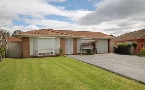 47 Carina Avenue, Hinchinbrook NSW 2168