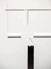FineBalance.jpg (Klaus Ressmann) Tags: klaus ressmann omd em1 abstract fparis france sculpture summer design detail flicvarious gallery minimal softtones klausressmann omdem1