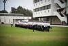 RED_5170 (escuela_naval) Tags: cadetes capitanes de fragata generacion 96 oficiales escuelanaval esnaval