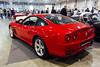 Ferrari 575M Maranello (Lucinho Photography) Tags: 18135mm 60d 575m 2015 auto canon efs18135mmis eos epoca ferrari lucinho maranello moto padova photography