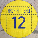 ARCHI-TIMBRÉE 12 thumbnail