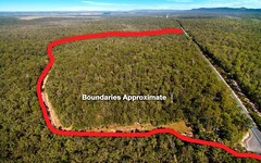 40 Serendipity Road (Lot 2/DP1213736, Tabbimoble NSW
