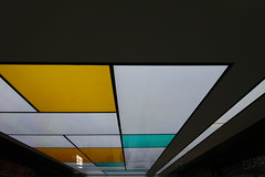 Galerie Vaugirard @ Montparnasse @ Paris (*_*) Tags: paris montparnasse europe france city december autumn fall 2016 sunny shopping mall vaugirard