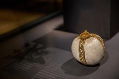 ESEL1327.jpg (eSeL.at) Tags: instawalk viennaartweek kunsthistorischesmuseum khm