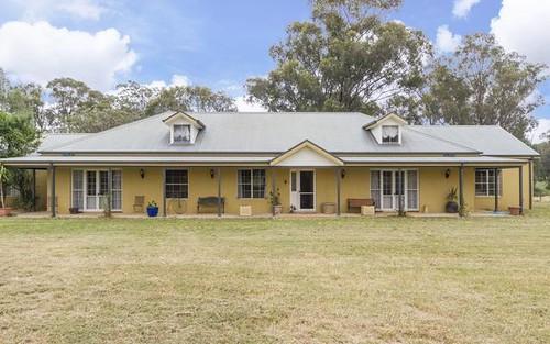 133 Camp Road, Cowra NSW
